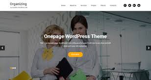 top 7 wordpress themes for entrepreneurs grace themes