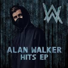 alan walker hope hope by alan walker album lyrics musixmatch song lyrics and
