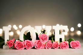wish love hd wallpaper love wallpaper