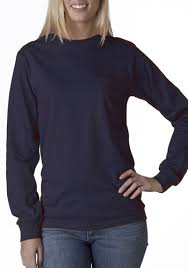 custom t shirts from 1 89 free shipping discountmugs
