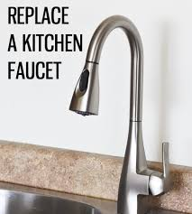 smothery kitchen faucet reviews do not before reading this touch