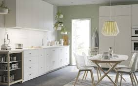 kitchen cabinets from china reviews ikea kitchen cabinets 2017 ikea kitchen cabinets price list ikea