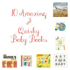 best baby book books that are a different 10 original highly