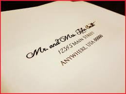 wedding invitations how to address awesome address labels for wedding invitations pics of wedding