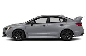 sti subaru white new 2017 subaru wrx sti price photos reviews safety ratings