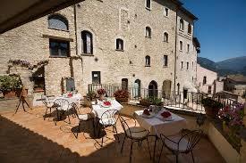 university of virginia l la terrazza del ristorante picture of il tralcio e l uva