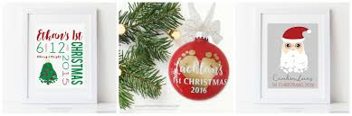 Home Decorating Company Coupon by Chirping Christmas Ornament Part 46 Winner Will Win One Art
