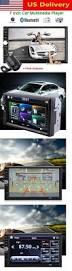 telepon lexus indonesia 11 best all new fortuner type vrz u0026 srz images on pinterest
