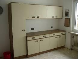 Wohnzimmerschrank Zu Verkaufen Möbel Und Haushalt Kleinanzeigen In Attendorn