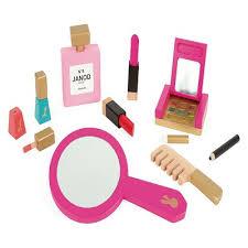 Little Girls Vanity Playset Girls Vanity Toy Target