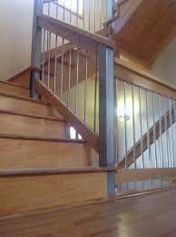 maintenance free decking composite decking railing deck repair