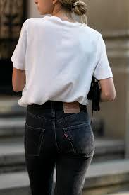 levis jeans black friday sale best 25 levis jeans ideas on pinterest vintage jeans vintage