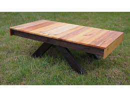 Barn Wood Coffee Table Furniture For Sale Reclaimed Wood Coffee Table Modern Salvaged