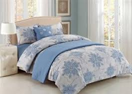 christmas holiday bedding thereviewsquad com
