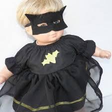 Bitty Baby Halloween Costume Shop Twin Halloween Costumes Wanelo