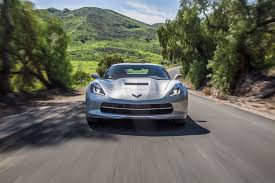 infiniti qx56 long term review 2015 chevrolet corvette stingray z51 review long term update 2