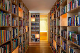 modern home library interior design impressive home library design ideas for pics on appealing modern