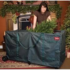 tree storage bag tk 10110 free shipping