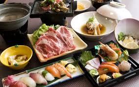 japanische küche sushi berlin keine grandiose stil in zahl als chinesische küche
