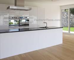 high gloss white kitchen cabinets acrylic kitchen cabinets acrylic kitchen modern majestic