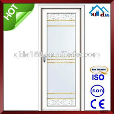 Interior Door Frosted Glass by Latest Design Frosted Glass Interior Doors Lowes Bathroom Door
