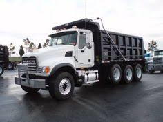 Dump Truck Driver Job Description Resume by Too Many Jobs Trucking Companies Hiring Felons With Paid