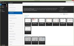 plant layout plans solution conceptdraw com plant layout plans solution start using