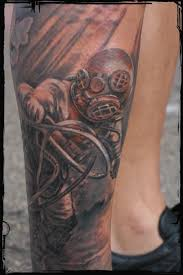 credit karma commercial actress tattoo 48 best tattoo images on pinterest diving scuba diving gear and