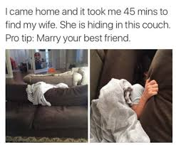 Memes Relationship - 22 hilarious memes about long term relationships