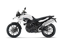 bmw f motorcycle bmw f 700 gs rent bmw motorcycle in las vegas vegas motorcycle
