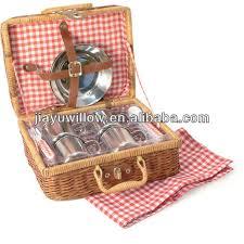 kids picnic basket hot 100 handmade kids picnic basket empty picnic baskets wholesale
