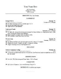 microsoft resume templates 2010 microsoft word resume template 2010 free printable templates new