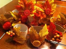 8 autumn crafts for freckled momster