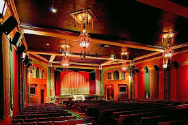 most beautiful theaters in the usa the most beautiful movie theaters in america page 5 flavorwire