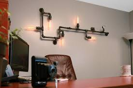 Light Fixture Ideas 35 Industrial Lighting Ideas For Your Home