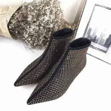 womens dress boots canada canada womens high heel dress boots supply womens high heel dress