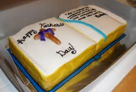 fathers day presents fathers day gifts cake gift ideas family net