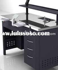 Dental Lab Bench Dental Lab Furniture Dental Lab Furniture Manufacturers In