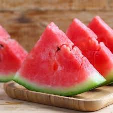 fruit fresh welcome iberia fruit fresh s l