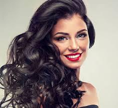hair makeup makeup professional makeup artist hair downey ca