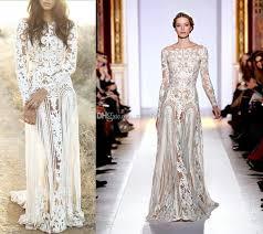 prom dresses lace long oasis amor fashion