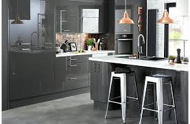 Kitchen Cabinet Doors B Q Cheap Kitchen Cabinets Bq Cabinet Doors B Q Kitchen Cabinets