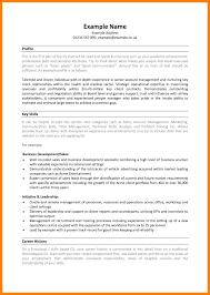 bath and body works sales associate resume resume ideas