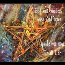76 best spiritual images on magick spirituality and