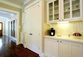 diy beadboard kitchen cabinets how to install a kitchen makeover