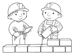 labour labor day games u0026 activities crafts clipart sketch