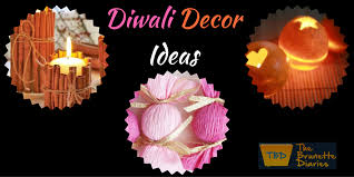 super easy decor ideas to light up your house this diwali