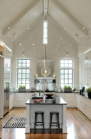 Lighting For Cathedral Ceilings by Pendant Lighting For Sloped Ceilings Uk Ceiling Lights Designs