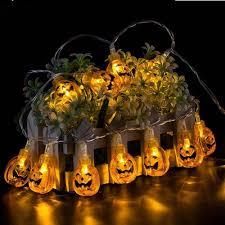 popular light halloween buy cheap light halloween lots from china