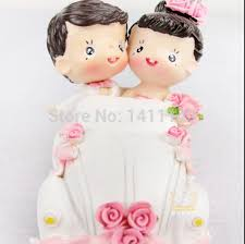 online get cheap wedding cake car aliexpress com alibaba group